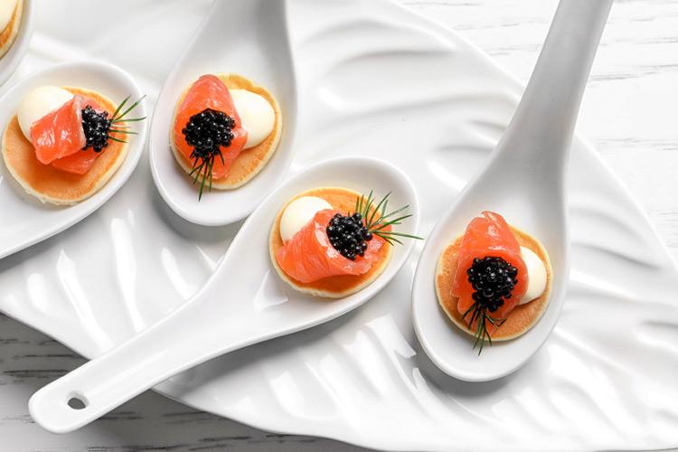 cucharas-salmon
