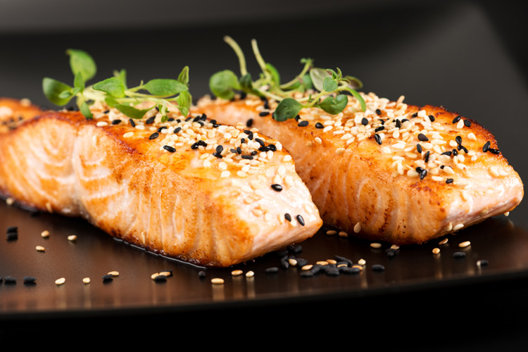 salmon-semillas