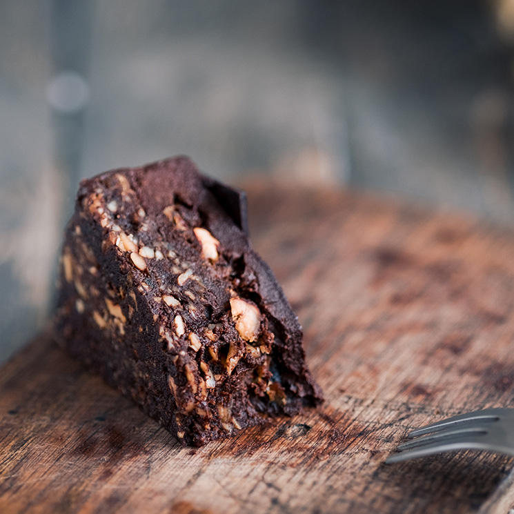 brownie-chocolate-nueces-datiles