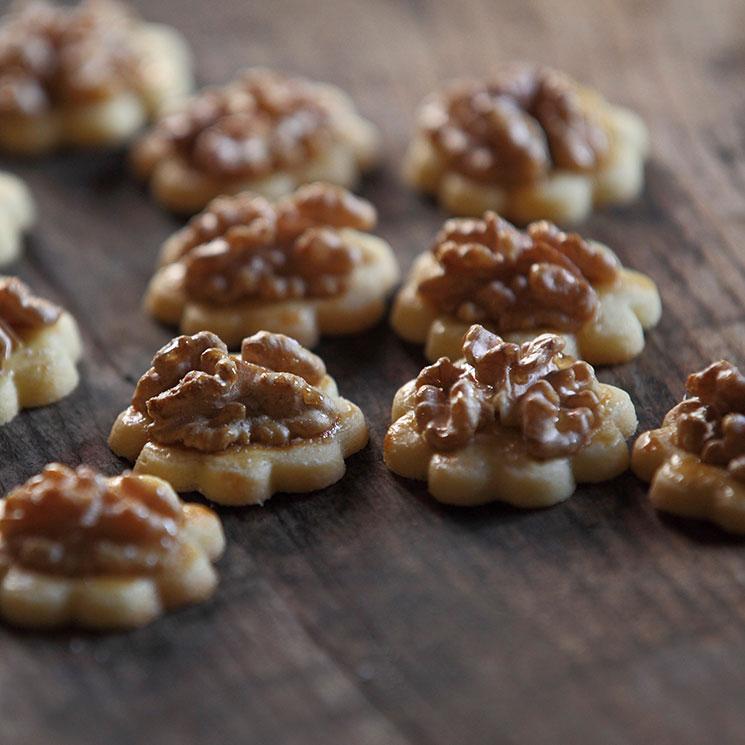 galletas-de-mantequilla-con-nueces