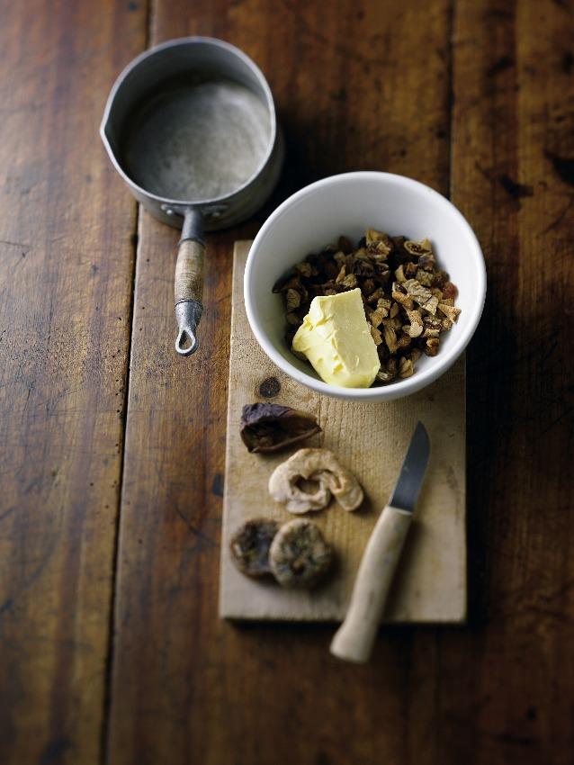nueces-frutos-secos-alimentos-otono