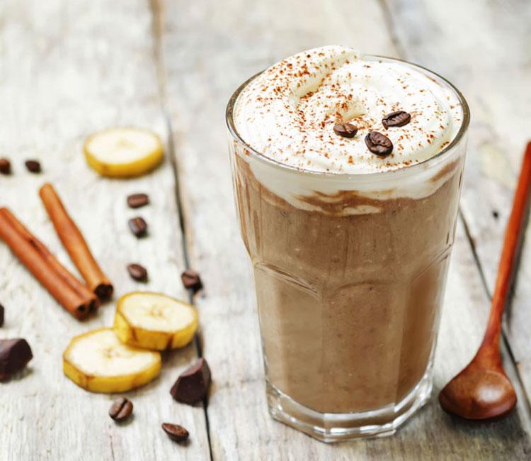 smoothie-cafe