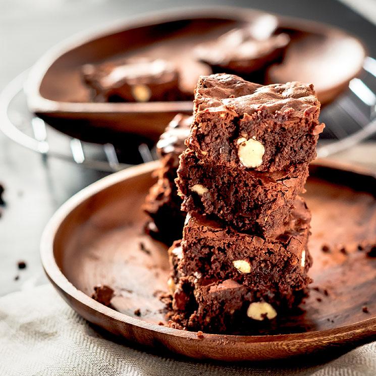 receta-brownie-cafe-nueces