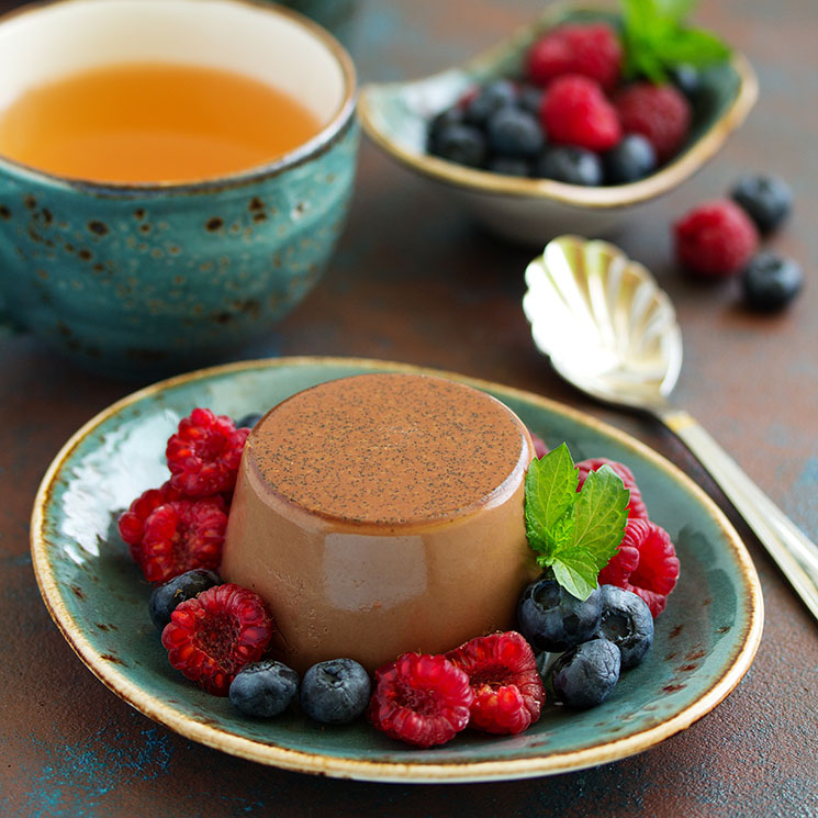 receta-flan-helado-chocolate-cafe