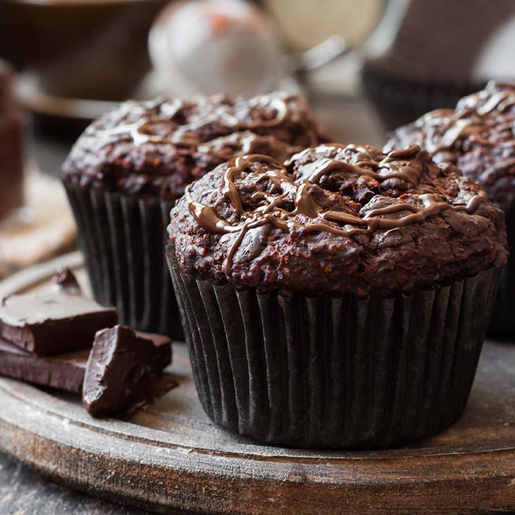 receta-magdalenas-chocolate-cafe-remolacha