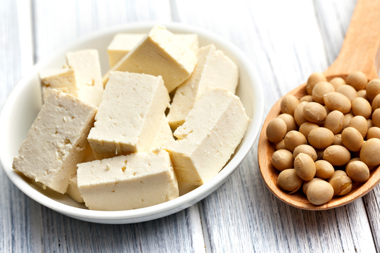 tofu-soja