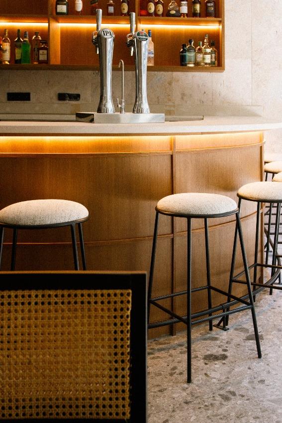 fayer-madrid-restaurante-barra