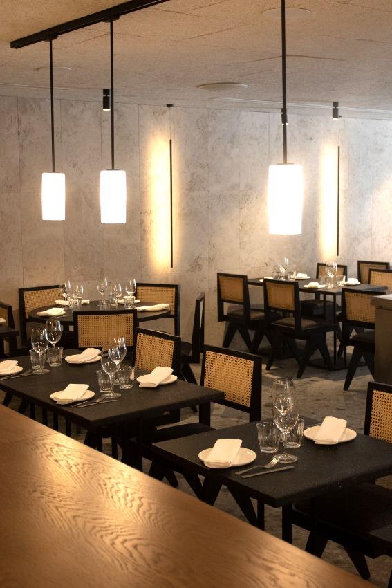 fayer-madrid-restaurante-comedor