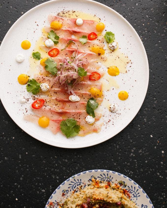 fayer-restaurante-madrid-entrantes
