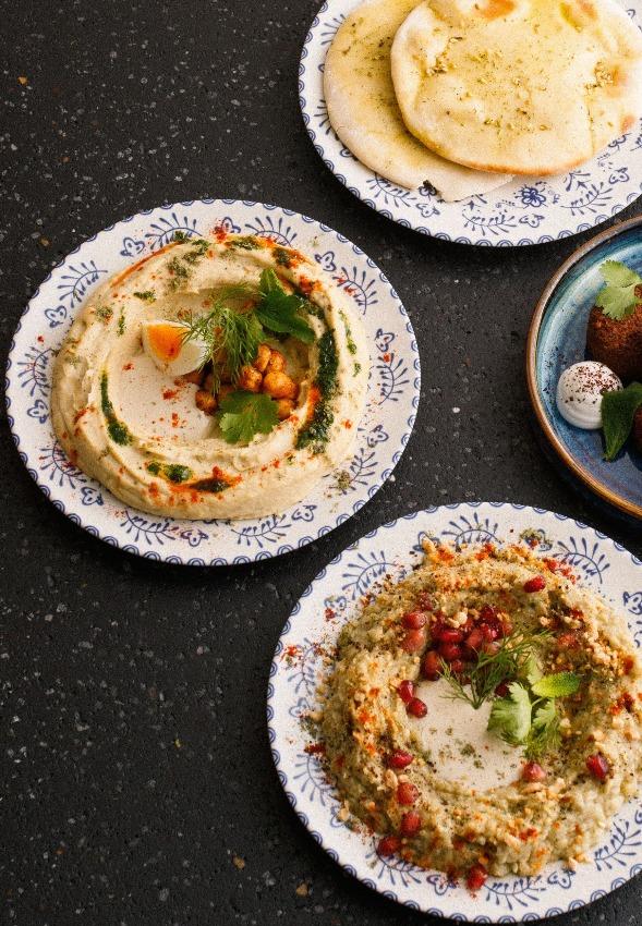 hummus-fayer-restaurante-madrid