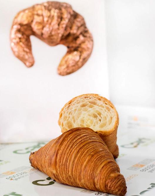 croissant-brunells