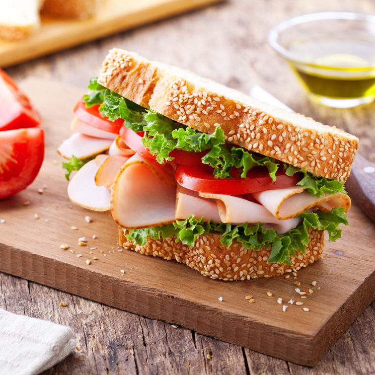 Recetas con historia: la curiosa anécdota que hizo que el sándwich se llamara así