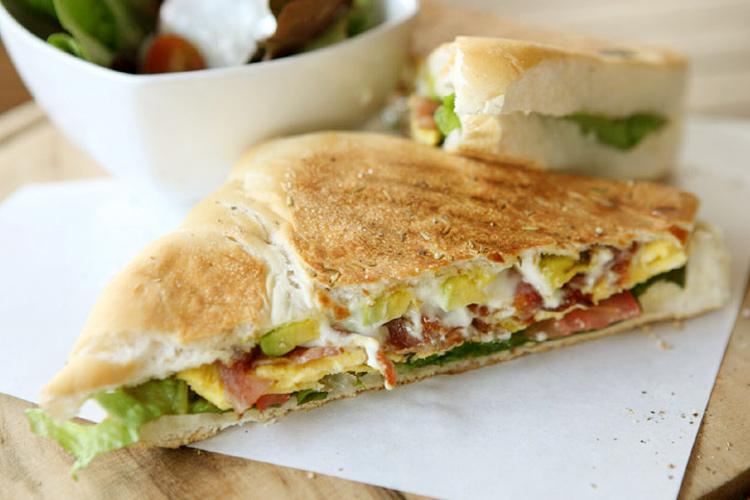 aguacate-sandwich