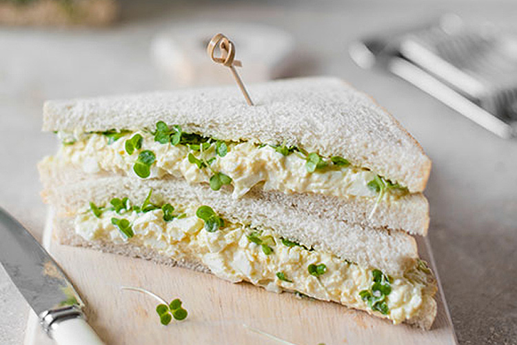 sandwich-huevo-berro