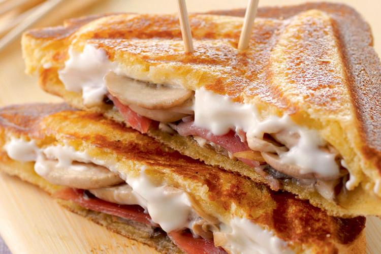 sandwich-jamon-champi