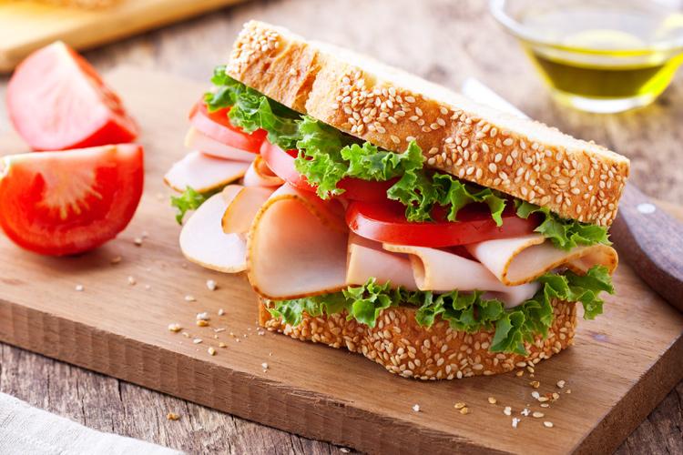 sandwich-pavo