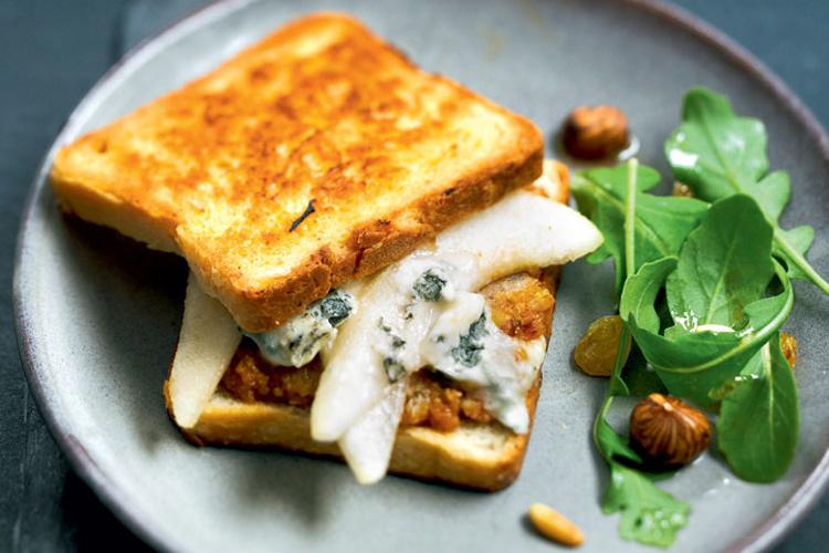 sandwich-pera