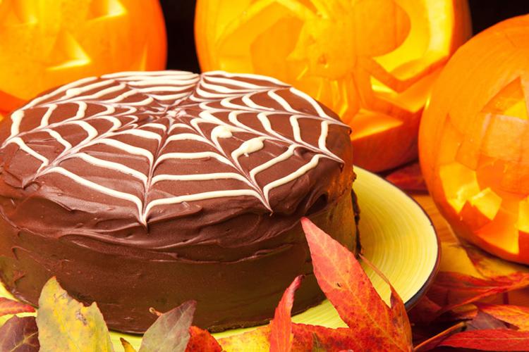 tarta-halloween-choco