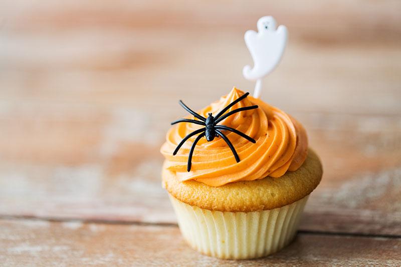 cupcakes-halloween-vainilla