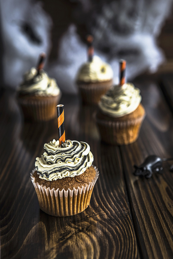cupcakes-halloween-avena