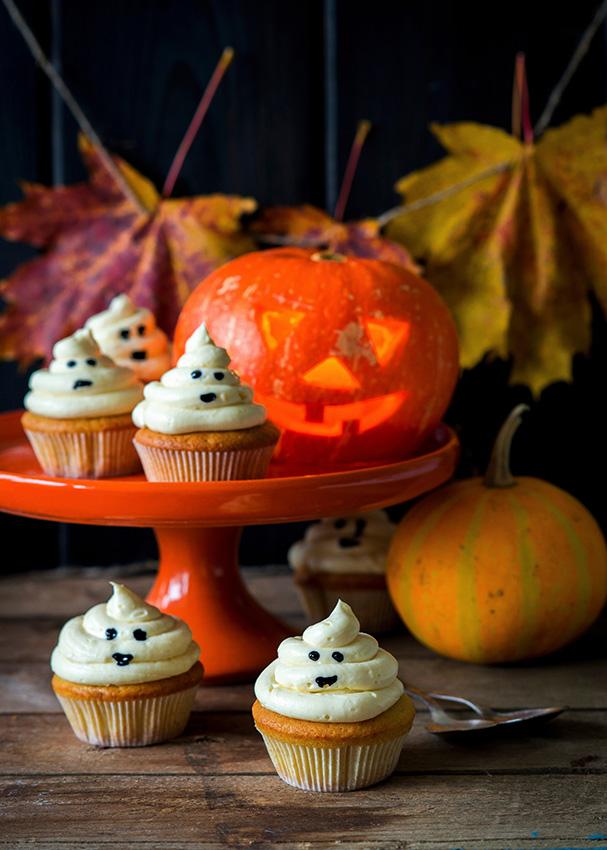 cupcakes-halloween-fantasmas