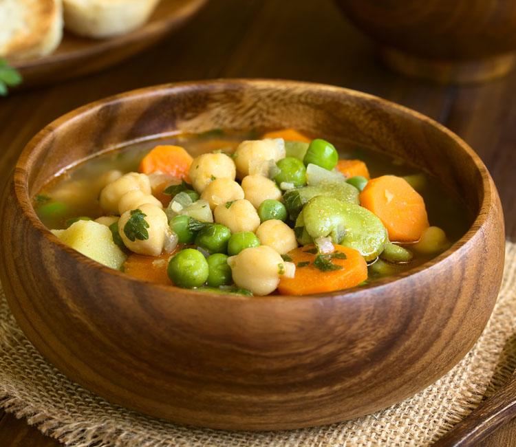 vegetariana-adobe
