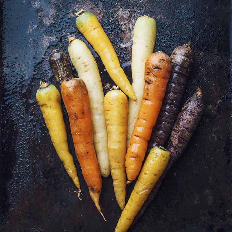zanahorias-int-age