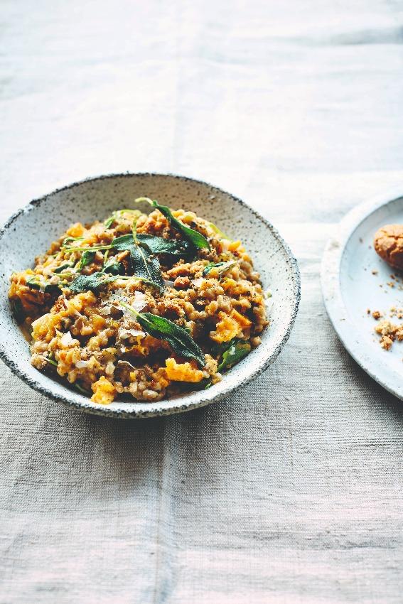 risotto-calabaza-yoga-kitchen