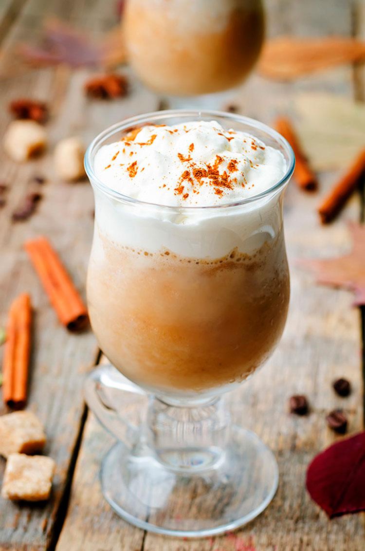 spice-latte-pumpkin-receta
