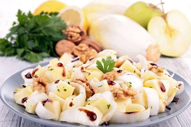 ensalada-endivias