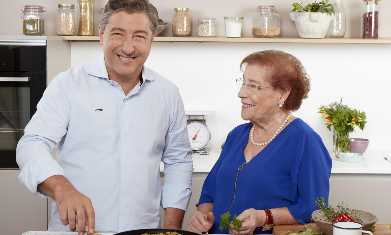 En casa y por 12 euros: la nueva manera de disfrutar de la cocina de Can Roca