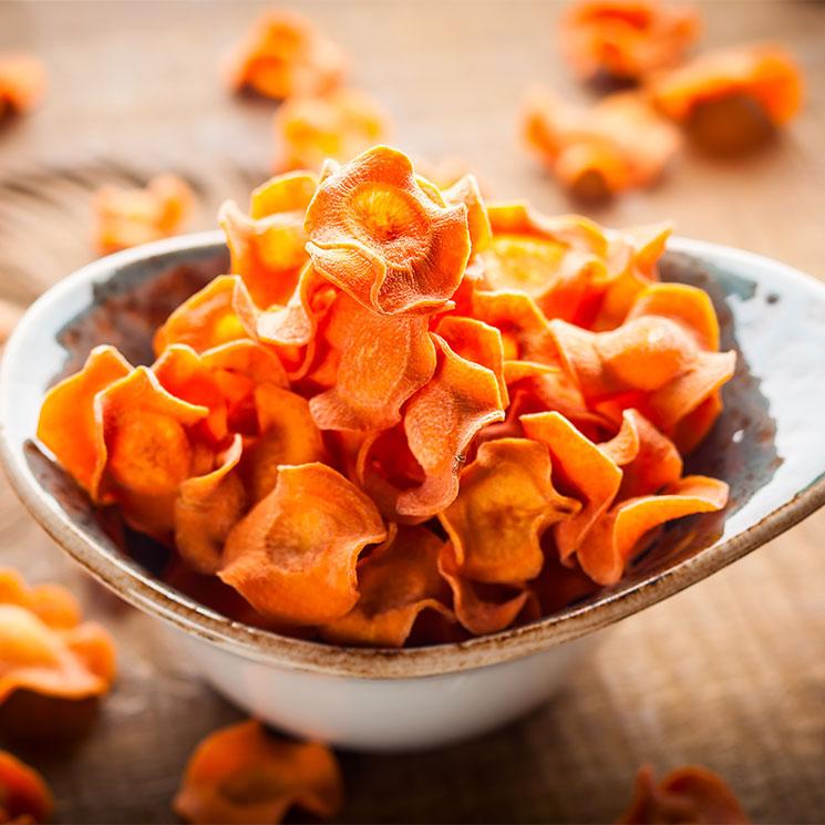 chips-adobe