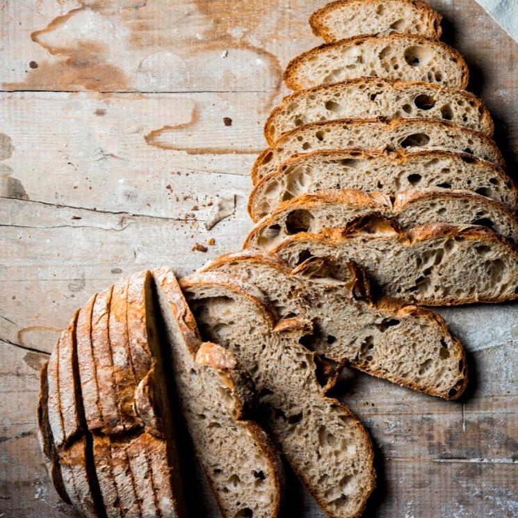 ¿Muchas sobras de pan? Aquí tienes seis ideas para aprovecharlas