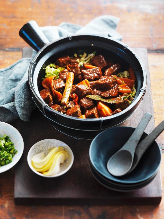 guiso-carne-kobe-recetas