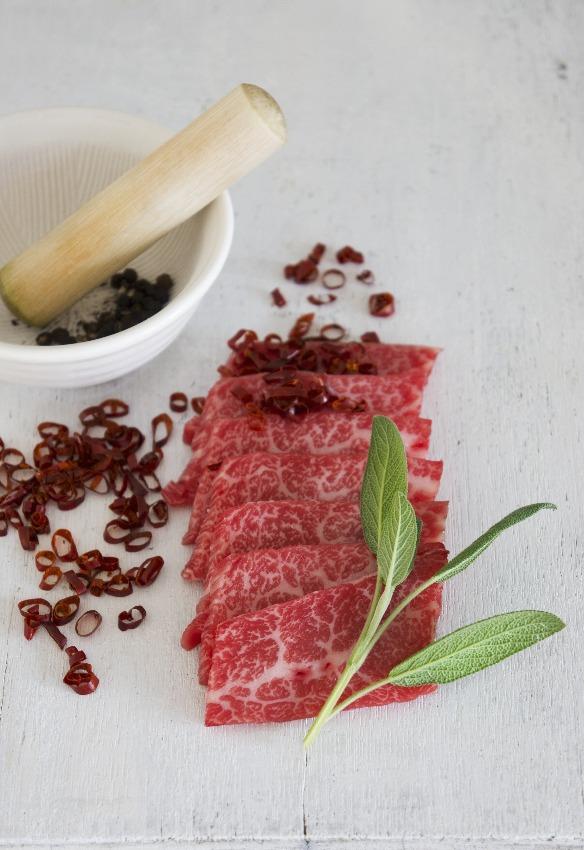 carne-wagyu-versus-kobe