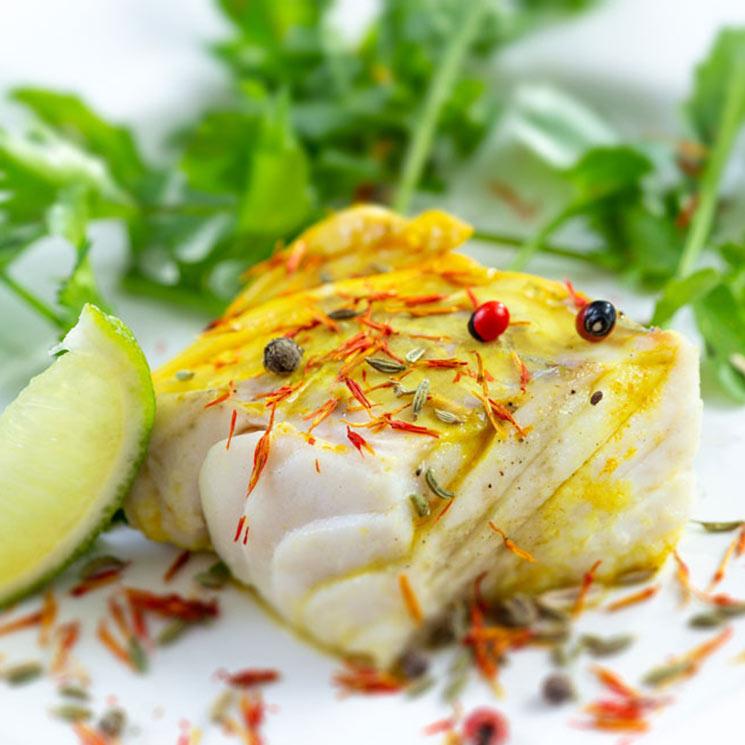 Pescados y mariscos: ¿por qué su aporte de grasas es tan interesante para nuestra dieta?