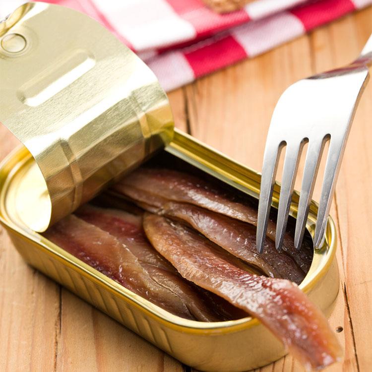 sardinas-age