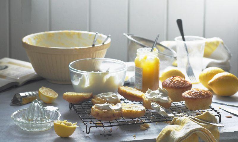 ¿Caos en tu cocina? Te contamos cómo organizarte y prepararte de cara a Navidad