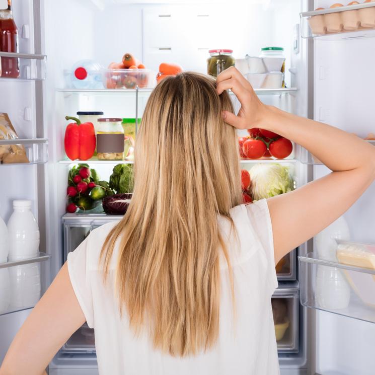 como-organizar-frigorifico-nevera-consejos