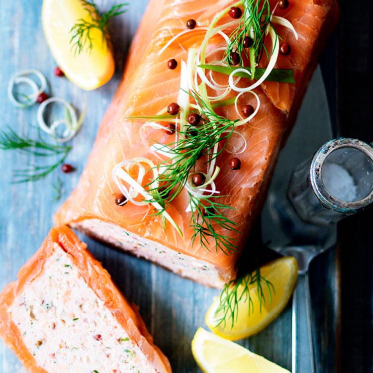 terrina-salmon