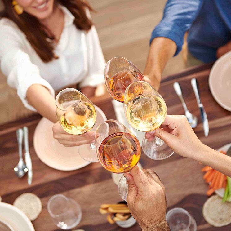 5 curiosidades sobre el vino de Jerez, protagonista de la película 'El verano que vivimos'