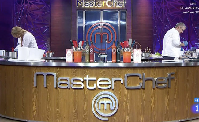 int2-master