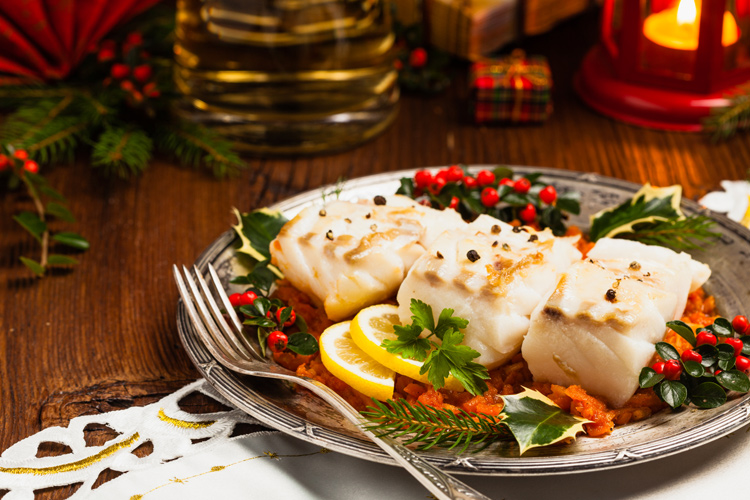 pescado-navidad