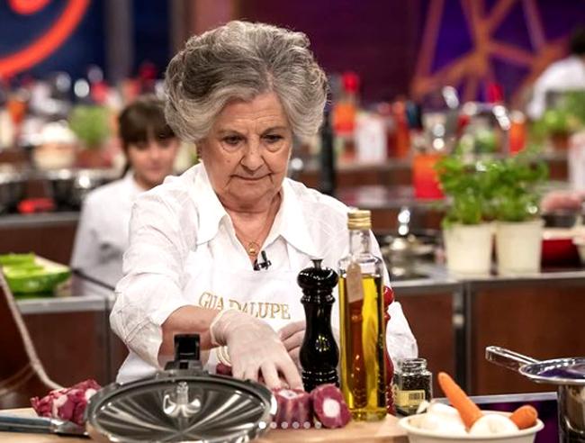 guadalupe-cocinando