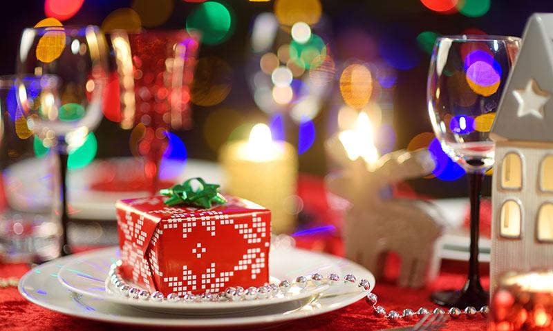 Recetas fáciles para el día de Reyes