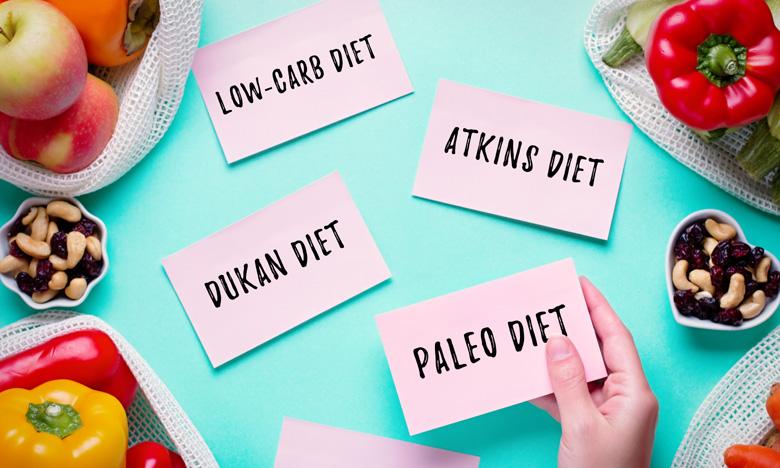 dietas-carteles