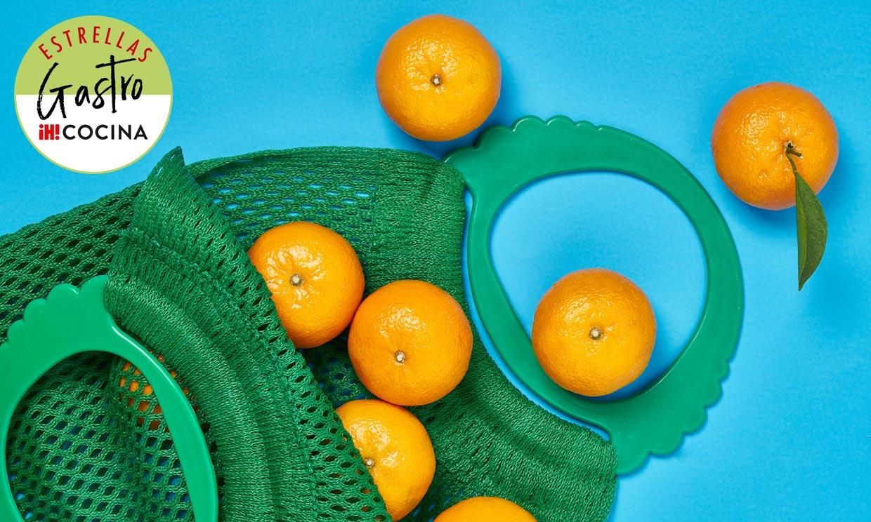 ¿Cuánto sabes de las mandarinas? Descubre todo el sabor de la variedad Orri