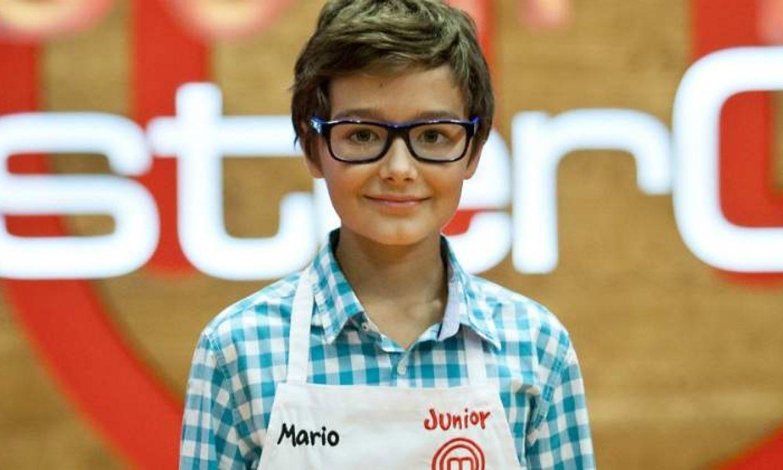 ¿Reconocerías a los ganadores de 'MasterChef Junior'? ¡Así han cambiado!