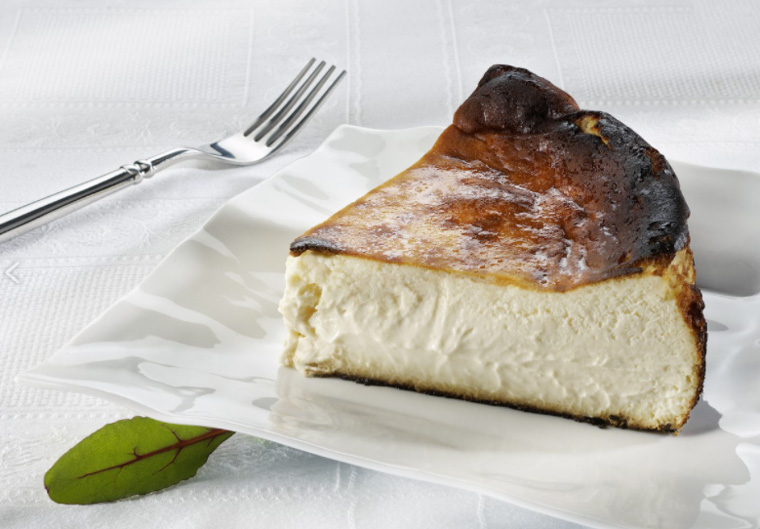 porcion-tarta-queso-vina