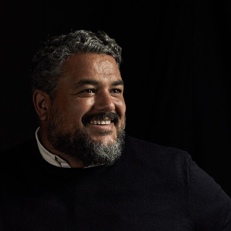 El virtuosismo en las brasas, la apuesta gastro del diseñador Nacho Aguayo